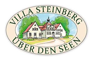 Villa-Steinberg